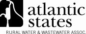 Atlantic States Rural Water & Wastewater Association