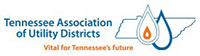 Tennessee Association of Utility Districtn