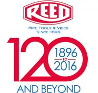 Company Profile | Reed Manufacturing