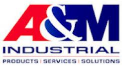 A & M INDUSTRIAL SUPPLY