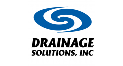 DRAINAGE SOLUTIONS, INC