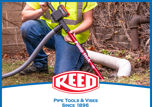 Home | Reed Manufacturing