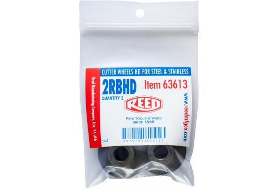 2PK-2RBHD 																 - 2PK-2RBHD by Reed Manufacturing