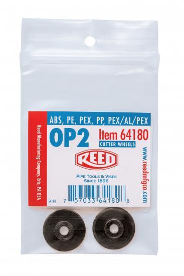 2PK-OP2 Image