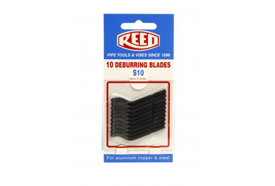 DEB3B, 10 per package 																 - DEB3B by Reed Manufacturing