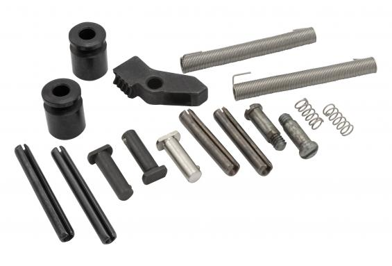 1-2 Parts Kit 																 - 1-2 Parts by Reed Manufacturing