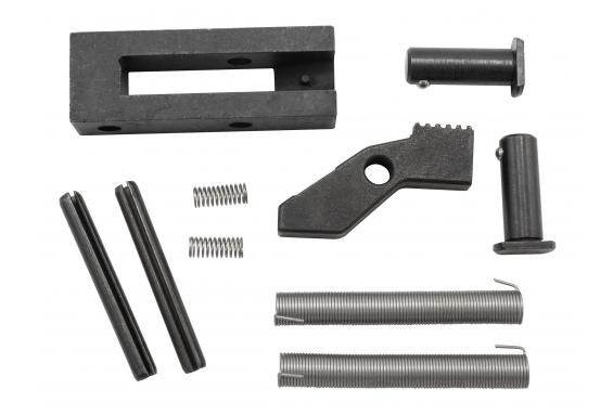 3-4-6 Parts Kit 																 - 3-4-6 Parts  by Reed Manufacturing