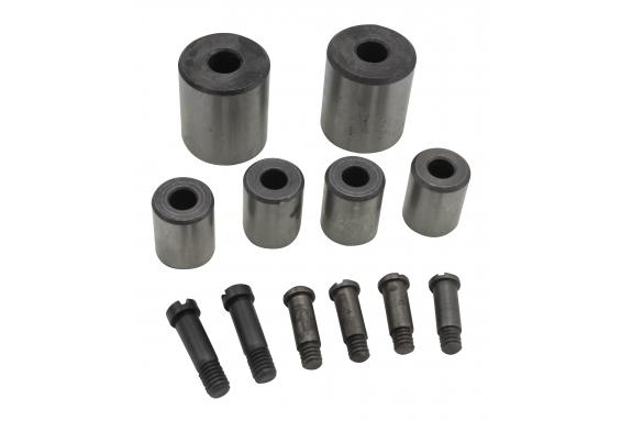 T10-15-20 Parts Kit 																 - T10-T15-T20 Parts by Reed Manufacturing