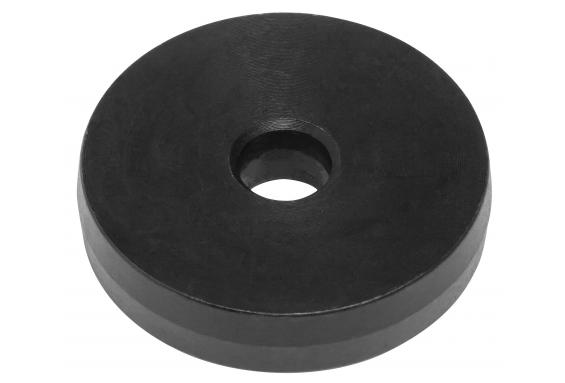 RC8-30OR Outboard Roller 																 - RC8-30OR by Reed Manufacturing