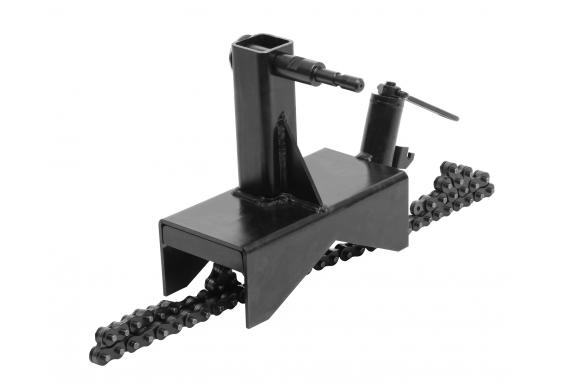 SAWITVISE                                                              - Saw It® Vise by Reed Manufacturing
