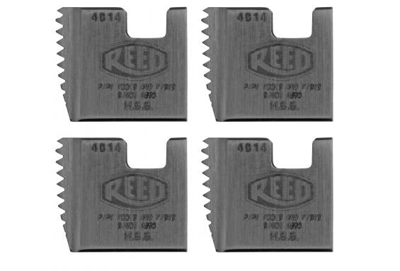 R12DN 3/4 																 - R12DN 2 by Reed Manufacturing