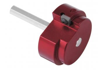 Plastic Pipe Tools | Reed Manufacturing