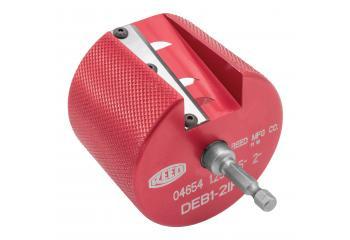 Gut gemocht Kunststoff-Rohrwerkzeuge | Reed Manufacturing BT67