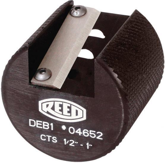 DEB1CTS Image