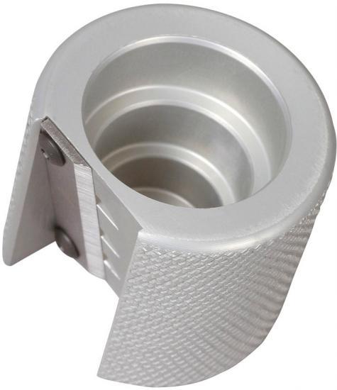 Deb1ips Deb1 Series Deburring Tools For Plastic Pipe