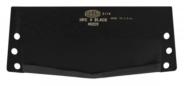 HPC4B Image