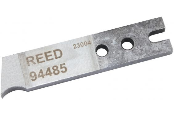 PLASPEB                                                              - PLAS In-Line Rotary™ Pipe Cutter Blades by Reed Manufacturing