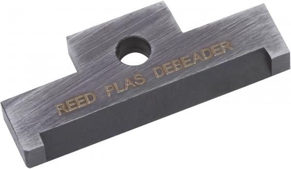PLASDB Image