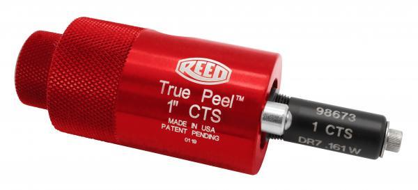 PEP1CTS7 Image