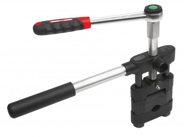 Herramientas interruptoras de flujo para tuber as de cobre - Herramientas para desatascar tuberias ...