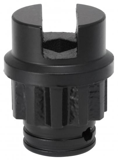 Water Stopper Tool : L corporation stop key sockets reed manufacturing