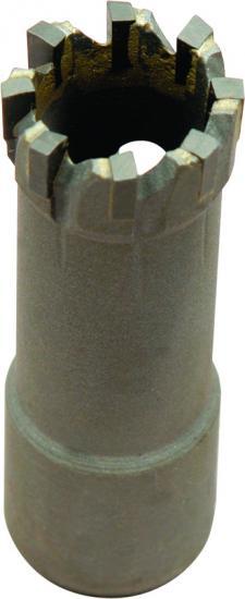 FTSC688 Image
