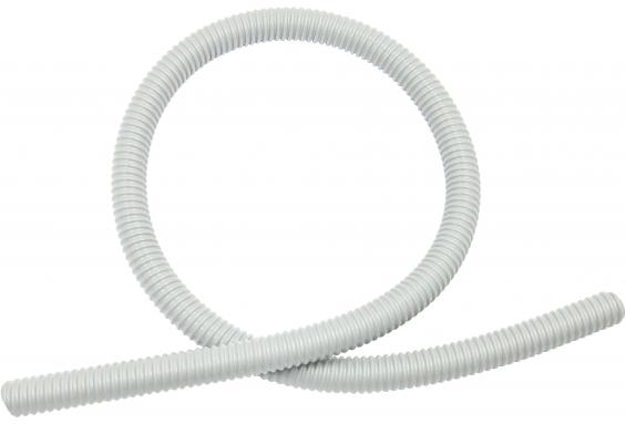 HOSE175-6 																 - HOSE175-6 by Reed Manufacturing