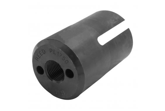 PL1750 																 - PL1750 by Reed Manufacturing