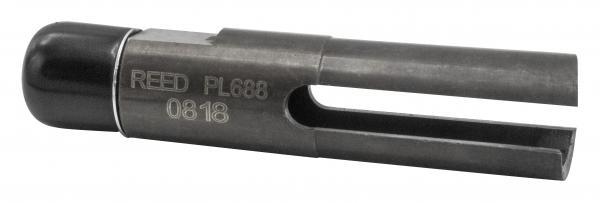PL688 Image