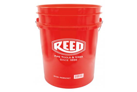 R5GBUCKET 																 - R5GBUCKET by Reed Manufacturing