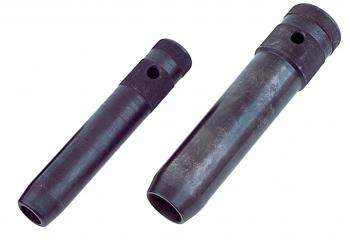RR1 (left), RR2 (right)