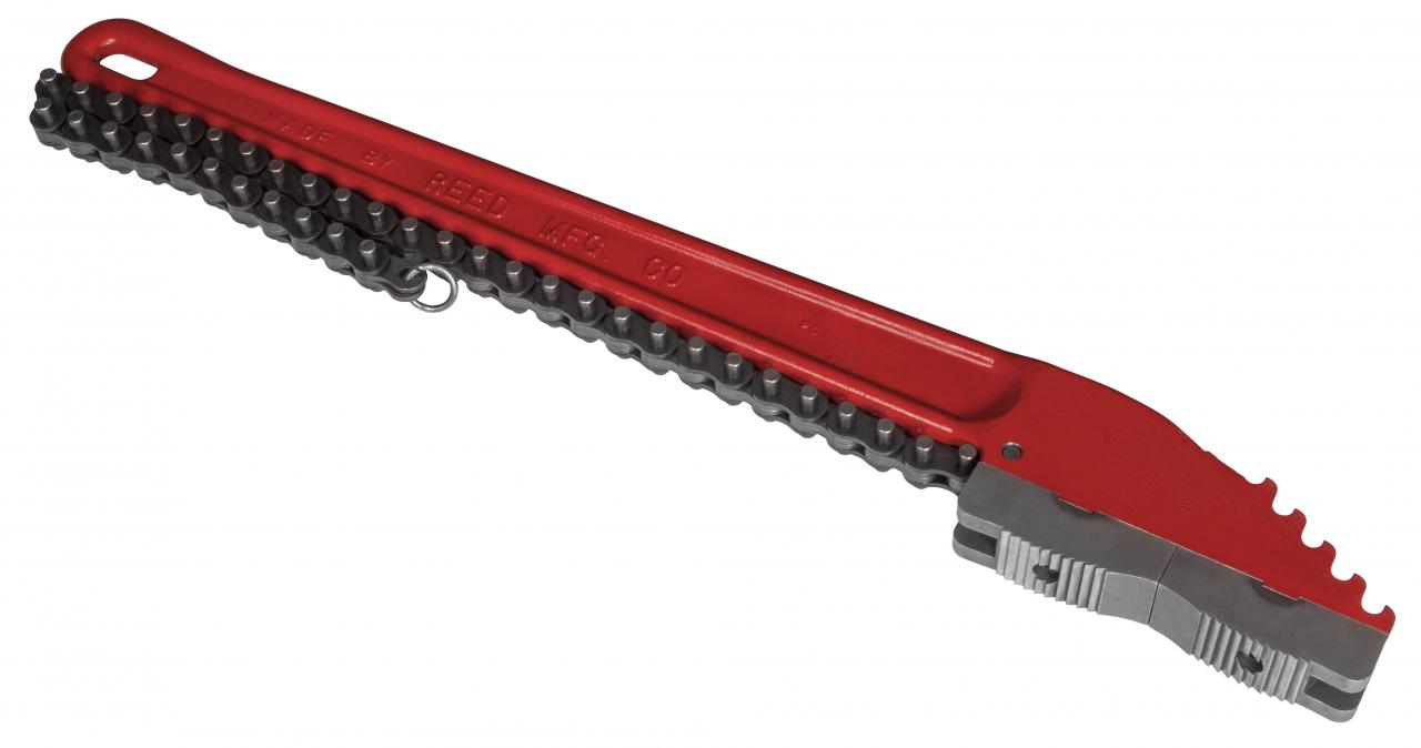 Wa72 Chain Wrenches Heavy Duty Reed Manufacturing