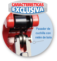 ExclusiveFeaturesSpanish.png