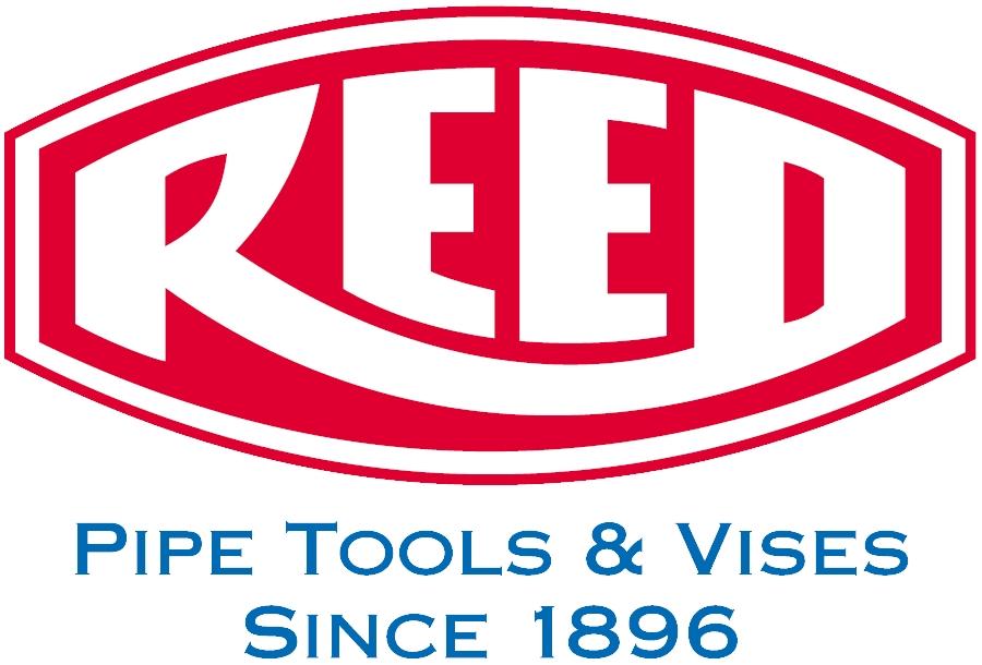 Reed Logos | Reed Manufacturing